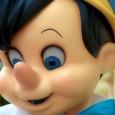 4 Filme de animatie geniale din 2006