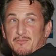 Top 10 filme Sean Penn