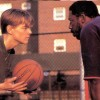 The Basketball Diaries (1995)
