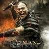 Caracterele din Conan the Barbarian