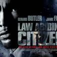 Postere Law Abiding Citizen