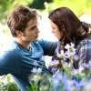 Ultimul trailer al filmului Twilight Eclipse – in curand