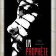 Un prophète (2009)