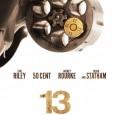 13 – Un poster interesant