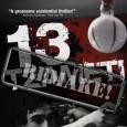 Statham Rourke si Winstone intr-un film de care nu ati auzit: 13 Trailer