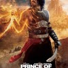 Postere Personaje din Prince of Persia
