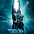 Nou poster Tron: Legacy