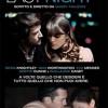 Sam Worthington in Last Night – Trailer