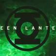 Trailerul refacut Green Lantern