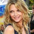 Top 10 Filme Michelle Pfeiffer