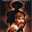 The Mountain Men (1980)