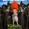 4 Imagini Shrek Forever After