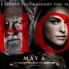 2 noi Postere pentru Thor