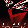 Opere de arta – Black Swan Teasers