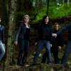 3 noi imagini din Twilight: Eclipse