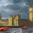 Poze concept si Teaser Trailer pentru Cars 2