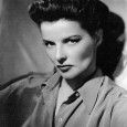 Filmele de aur ale lui Katharine Hepburn