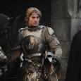 Detalii si 12 imagini pentru Game Of Thrones si trailerul TV