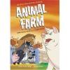 Animal Farm (1955)