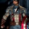 Set imagini Captain America