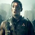Rolul lui Adrien Brody in filmul Predators