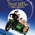 Nanny McPhee Returns (2010)