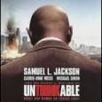 Trailer Unthinkable