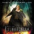 Trailer Blubberella  – Prima eroina supraponderala