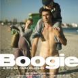 Boogie (2008)