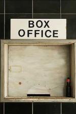 Top 10 Filme Box Office 19 Decembrie – 25 Decembrie 2011 US