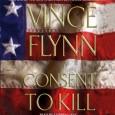 Noi informatii legate de filmul Consent to Kill