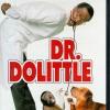 Doctor Dolittle (1998)