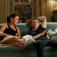 Trailer Friends With Benefits