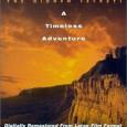 Grand Canyon: The Hidden Secrets (1984)