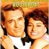 Houseboat (1958)