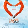 Poster I Love You Phillip Morris