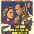 The Inn of the Sixth Happiness (1958)