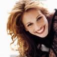 Top 10 filme Julia Roberts