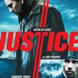 Guy Pearce si Nicolas Cage in Justice