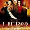 Ying xiong (2002)