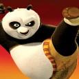 Spotul TV Kung Fu Panda 2