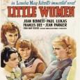 Little Women (1933)