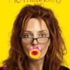 Motherhood (2009)