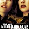 Mulholand Drive (2001)