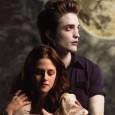 Un nou Trailer Twilight: New Moon