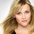 5 Filme care merita – Reese Witherspoon