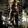 Posterele Saw 3D versus  cele pentru PS3  din 2007