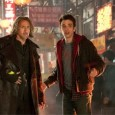 Trailerul international Sorcerer's Apprentice