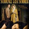 Suddenly, Last Summer (1959)