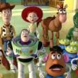 In premiera – Toy Story 3 Trailer